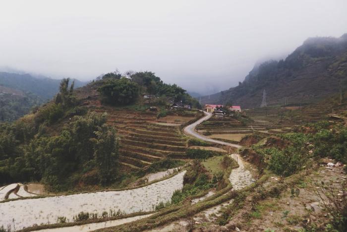 Vietnam Part I-05