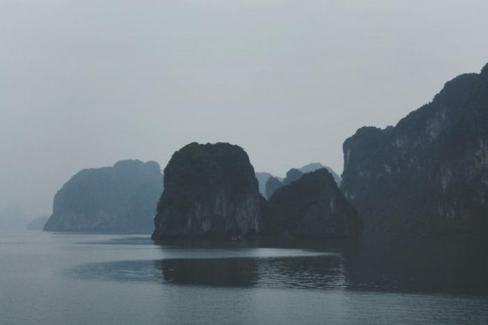 Vietnam Part I-08