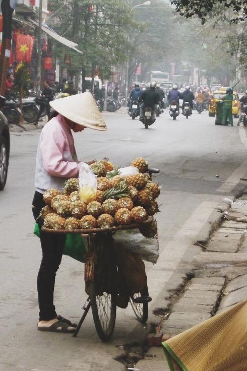 Vietnam Part I-09
