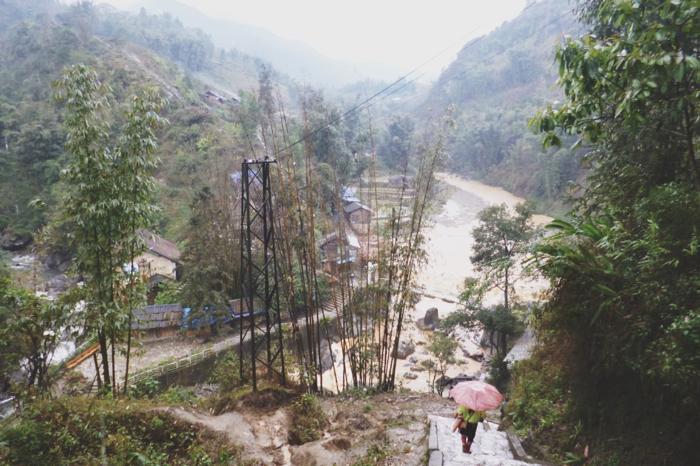 Vietnam Part I-10