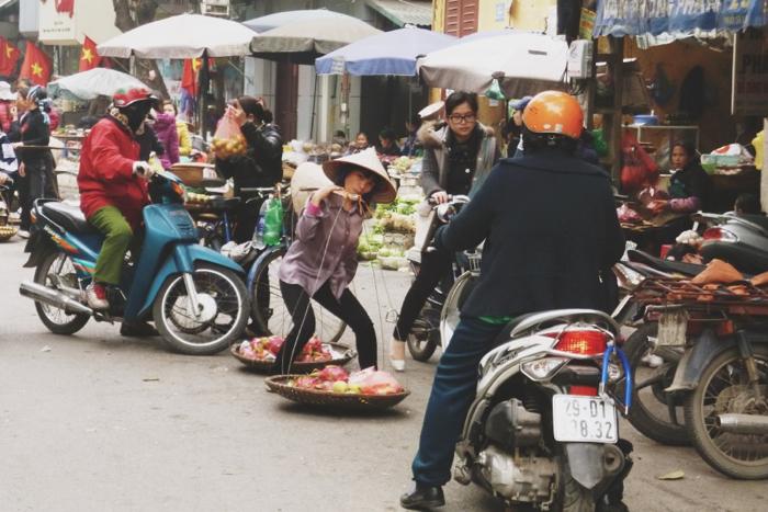 Vietnam Part I-11