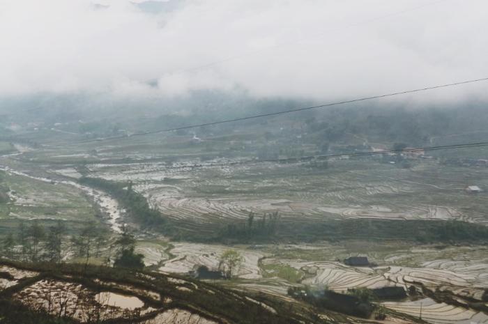 Vietnam Part I-12