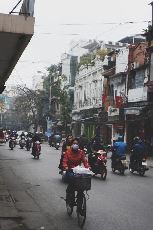 Vietnam Part I-13