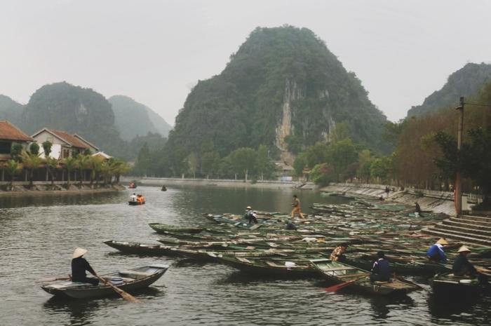 Vietnam Part I-14