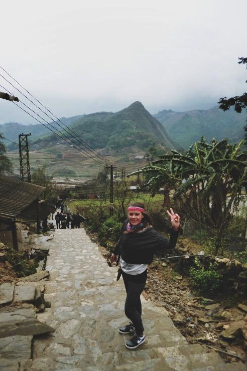 Vietnam Part I-15