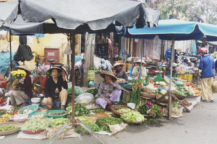 Vietnam Part II-01