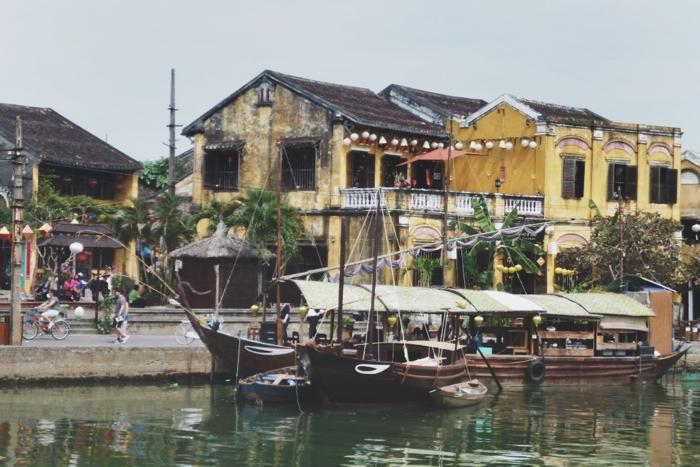 Vietnam Part II-02