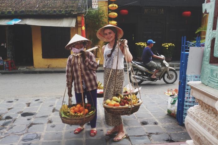 Vietnam Part II-03