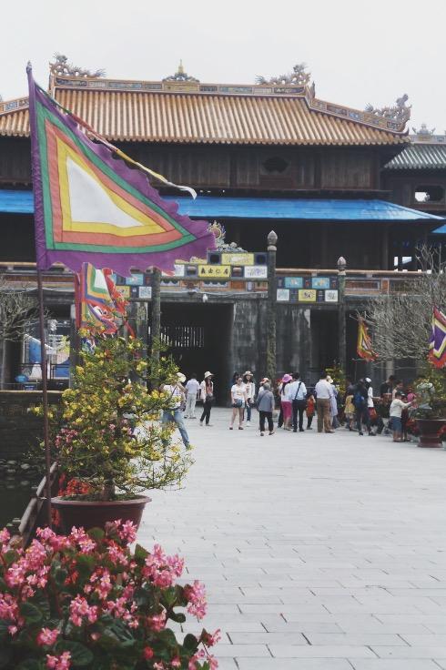 Vietnam Part II-04