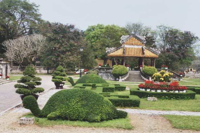 Vietnam Part II-07