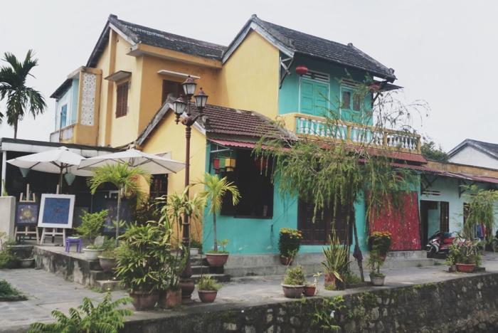 Vietnam Part II-08