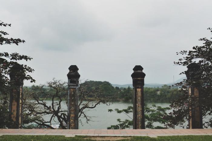 Vietnam Part II-10
