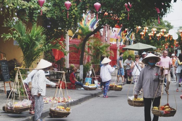 Vietnam Part II-11