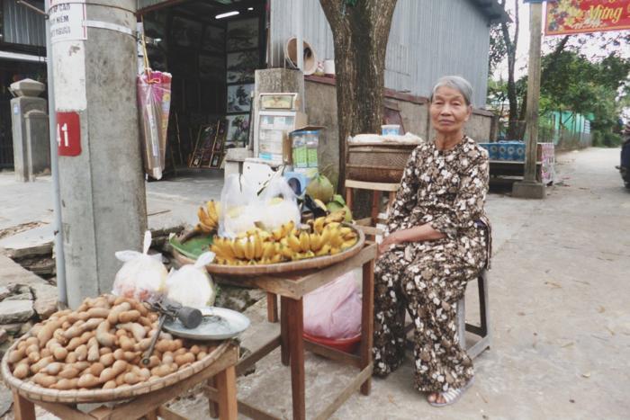Vietnam Part II-13