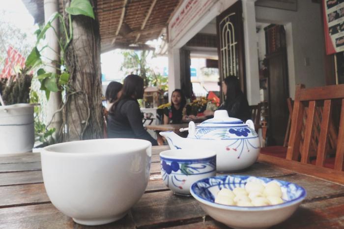 Vietnam Part II-14