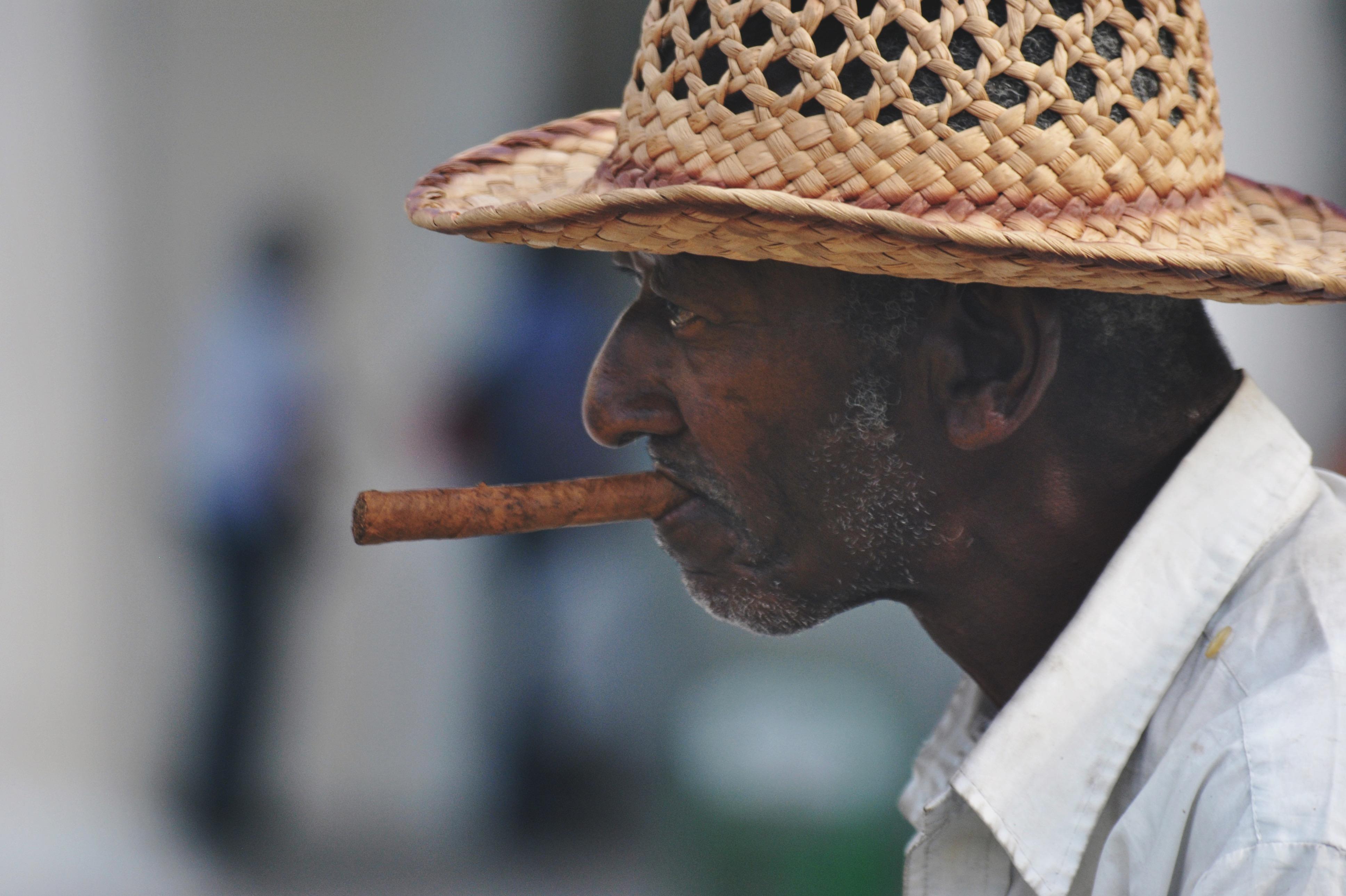 Brief aan Cuba 3