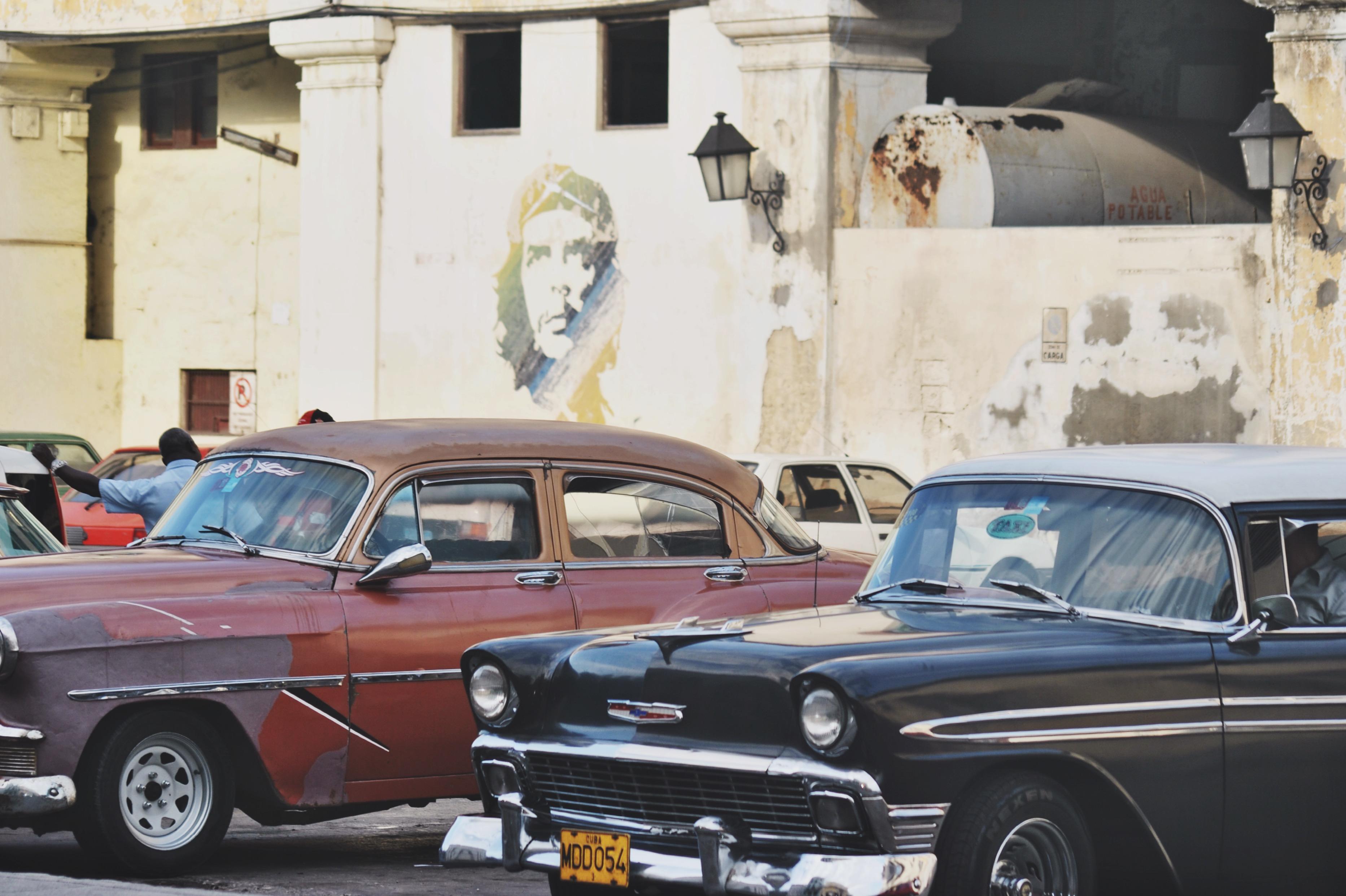 Brief aan Cuba 4