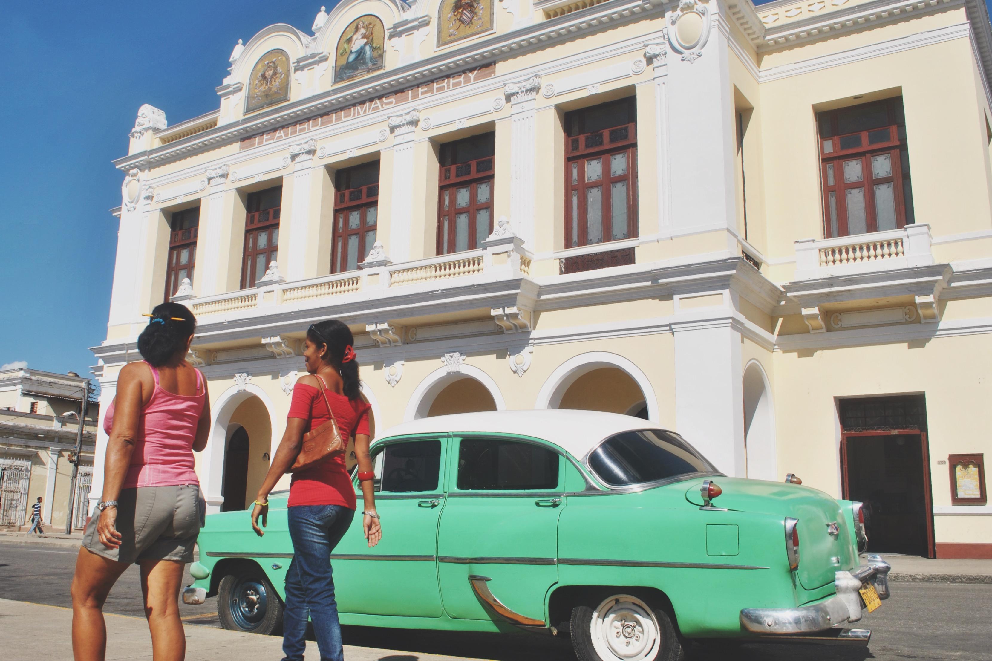 Brief aan Cuba 9