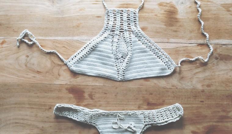 Etsy Vondst Bikini 1