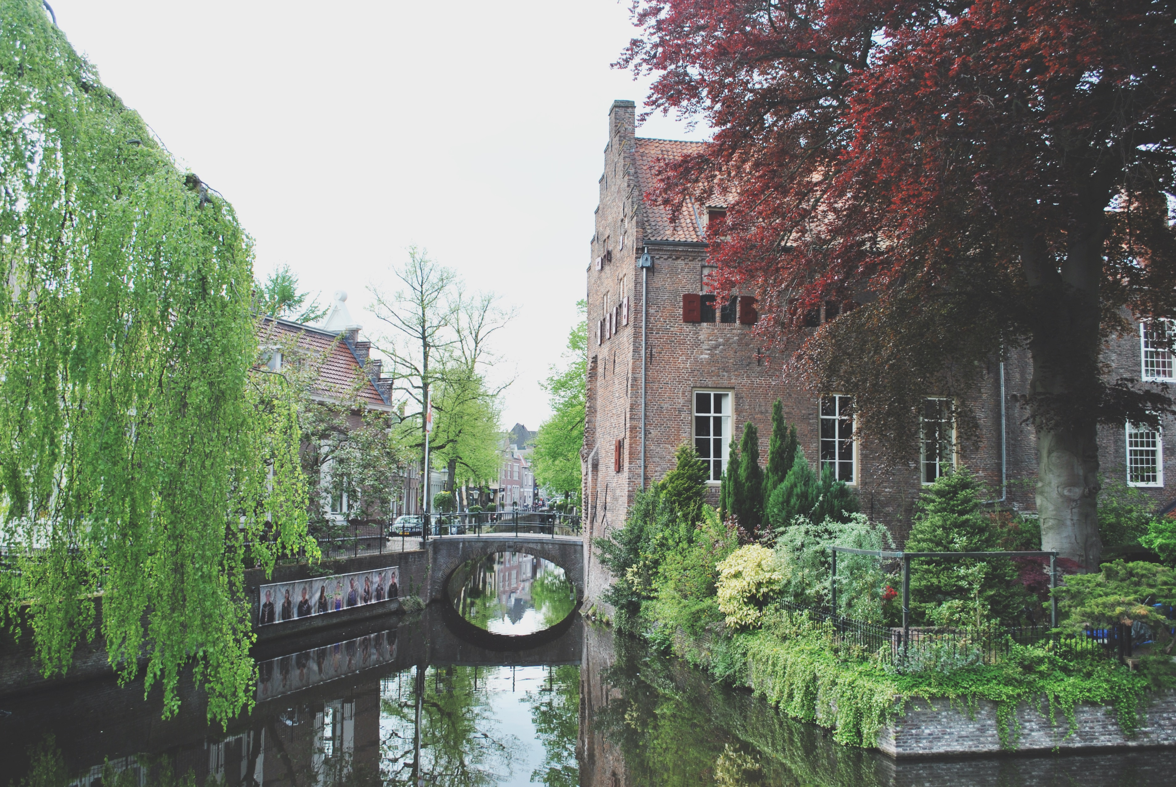 Amersfoort Weekendje Weg-2
