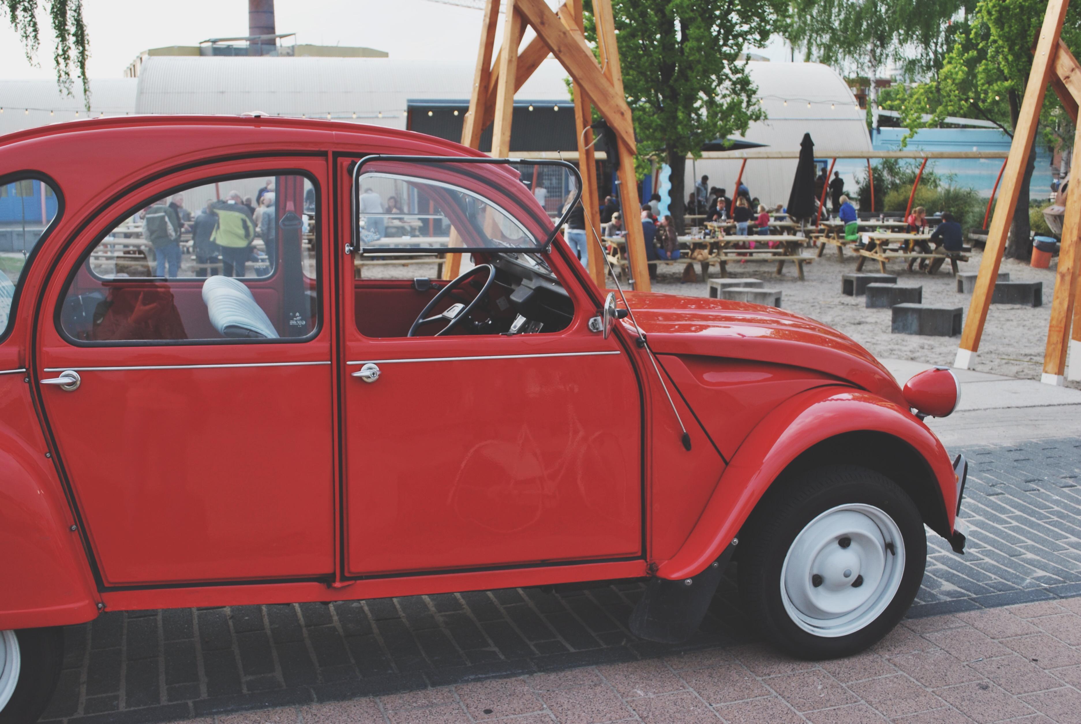 Amersfoort Weekendje Weg-3