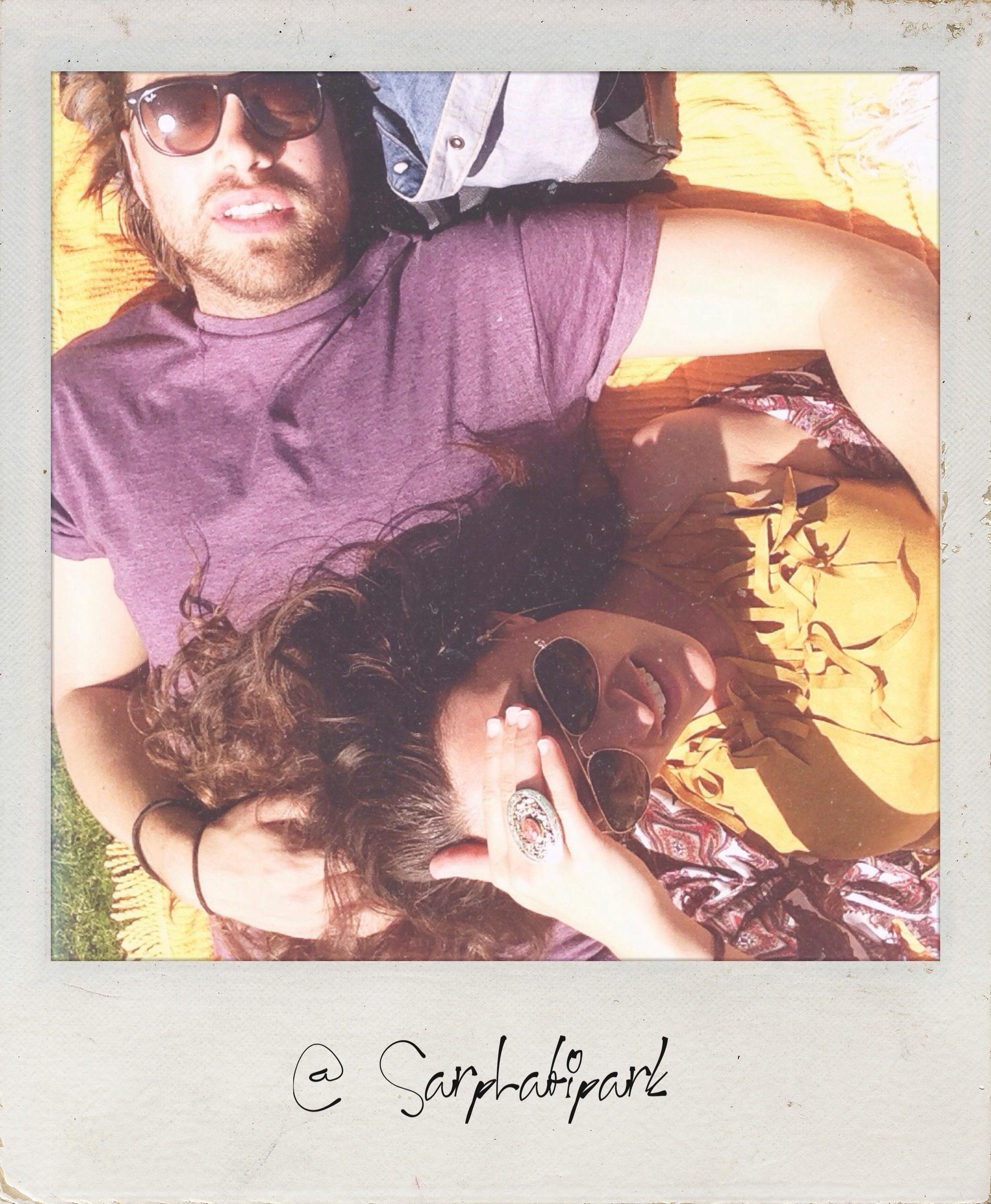 Polaroid Wall 9-12