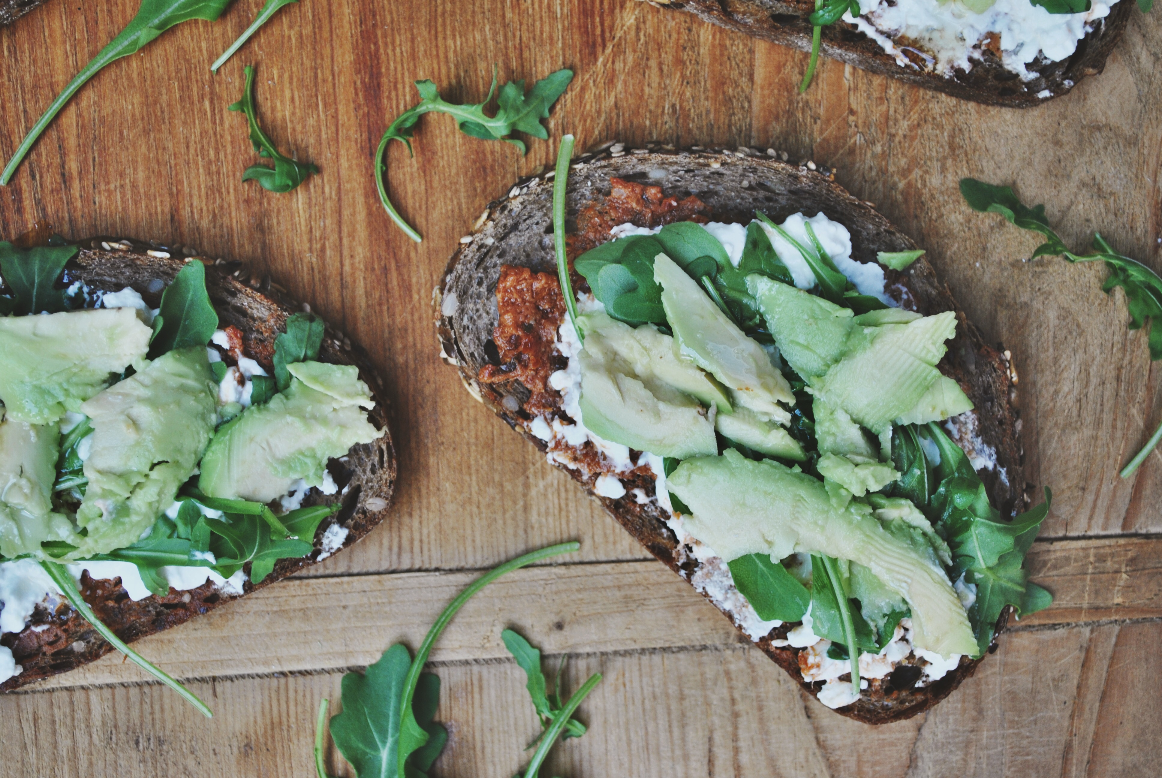 Recept Lunch Huttenkase-2