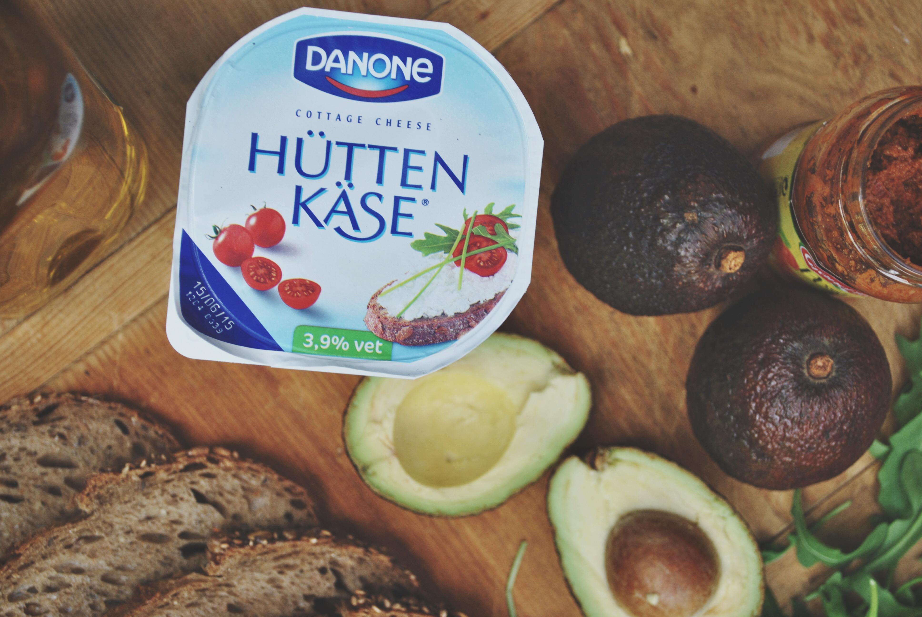 Recept Lunch Huttenkase-5