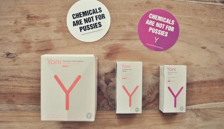 Yoni.care 1