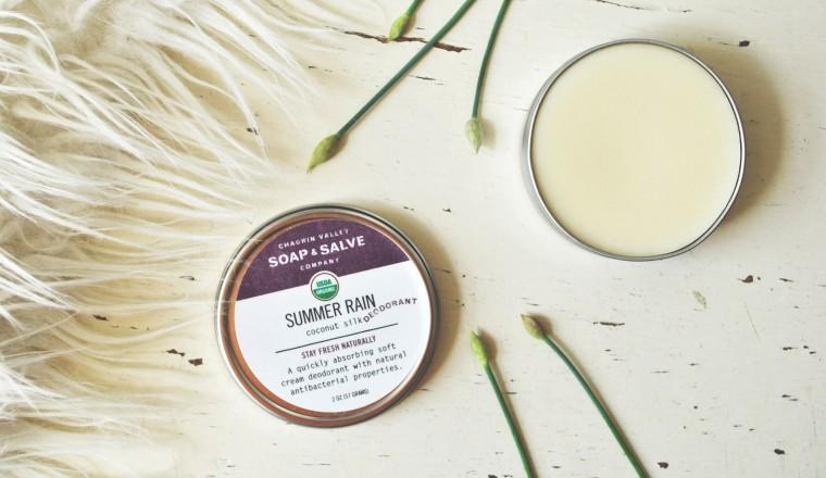 Soap Salve 3