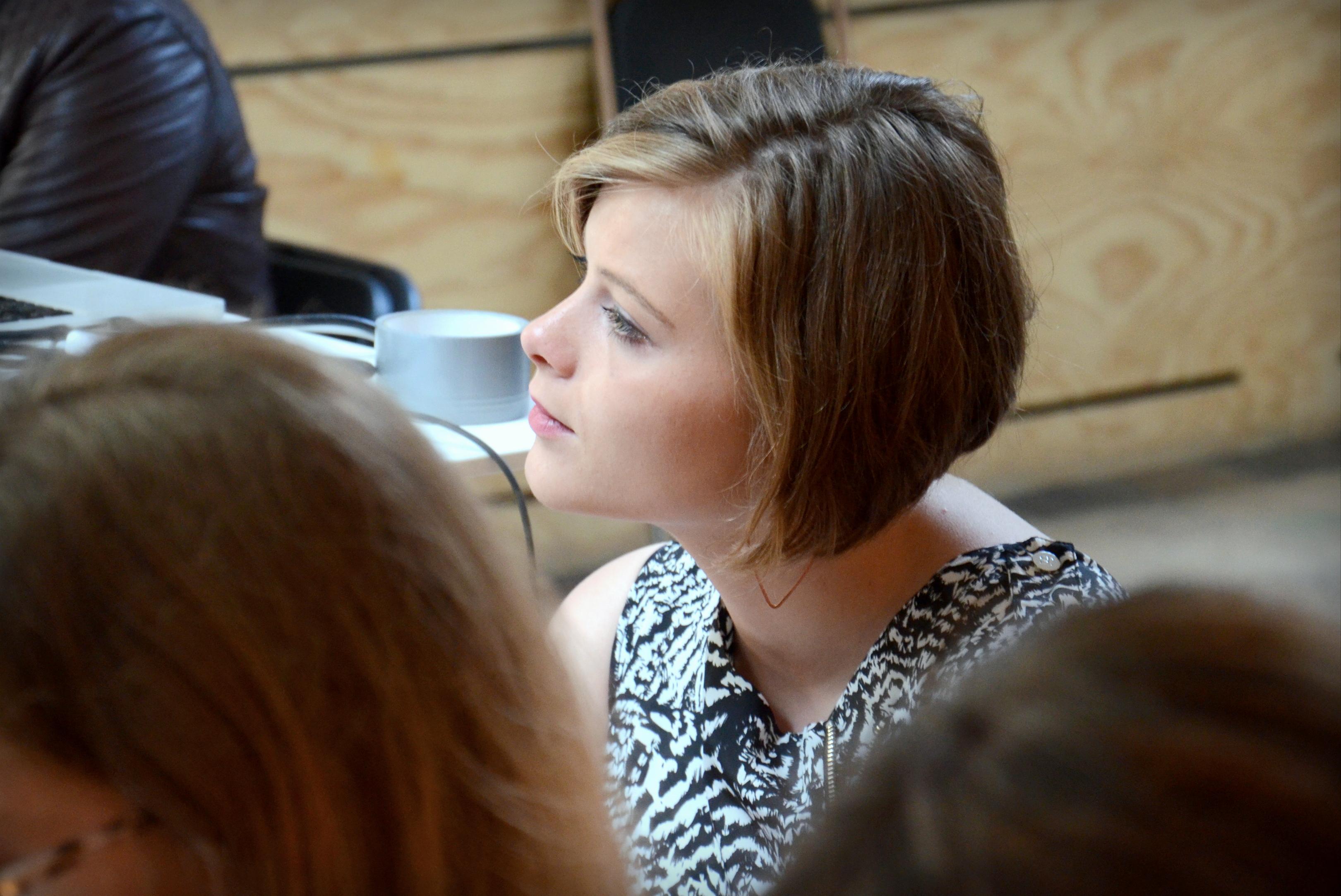 Blog Workshop 1-13