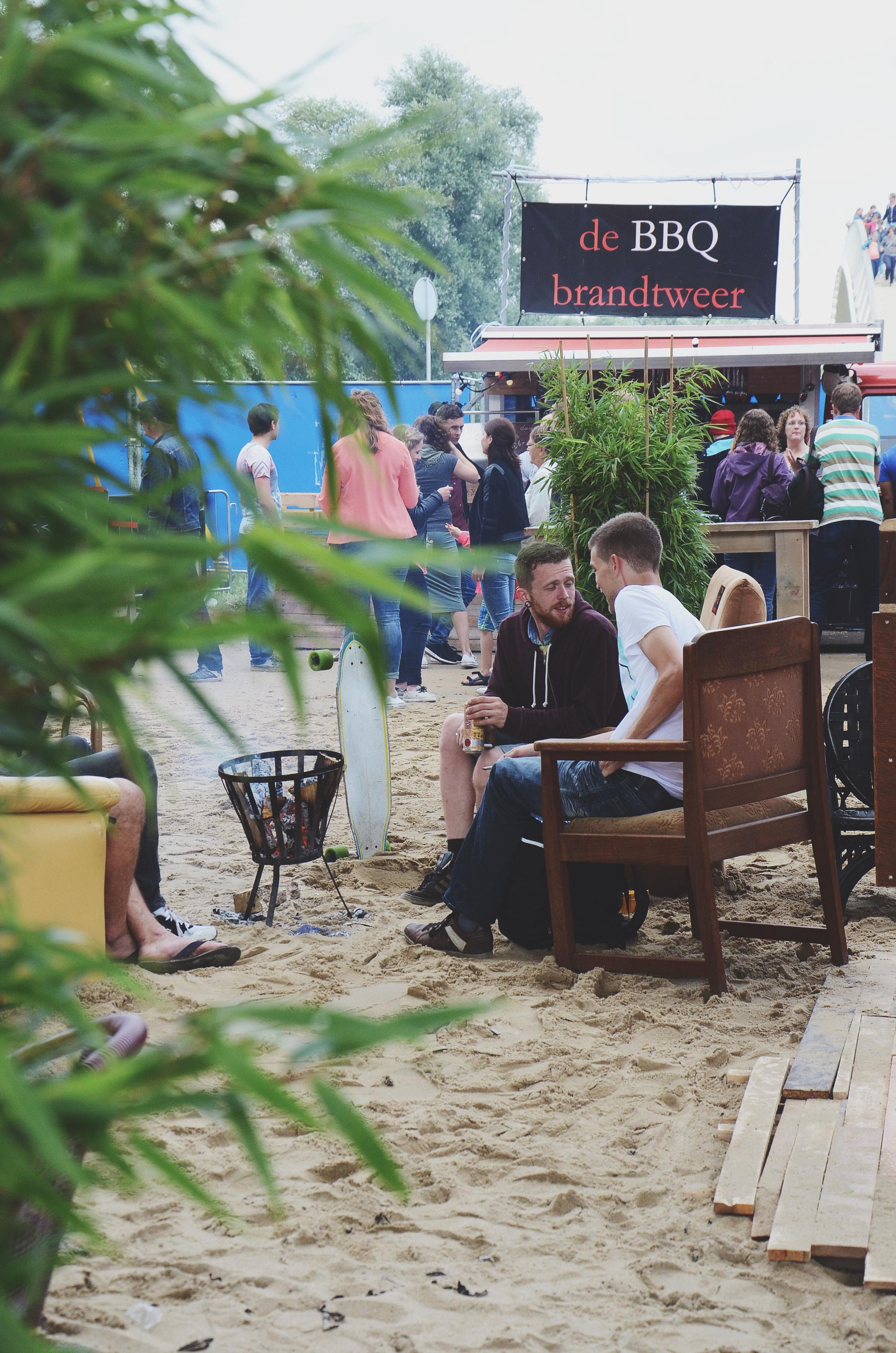 Hotspot De Kaaij Nijmegen 9