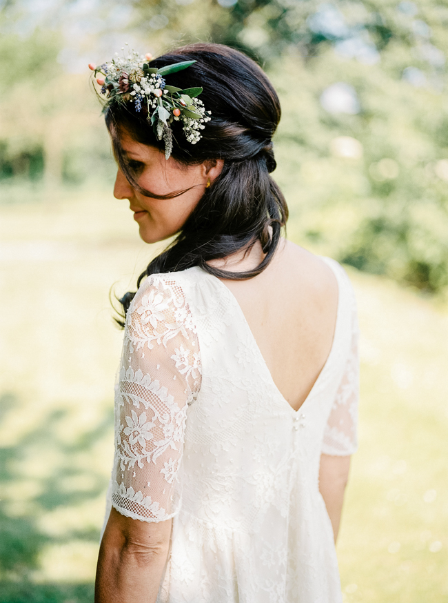 bohemianwedding_hanke_arkenbout_photography-027
