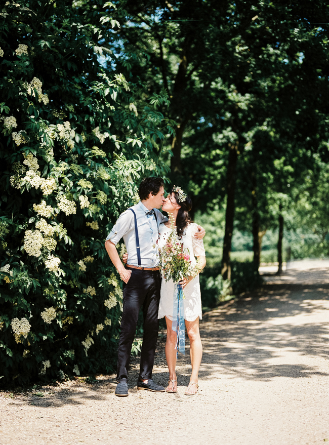 bohemianwedding_hanke_arkenbout_photography-062