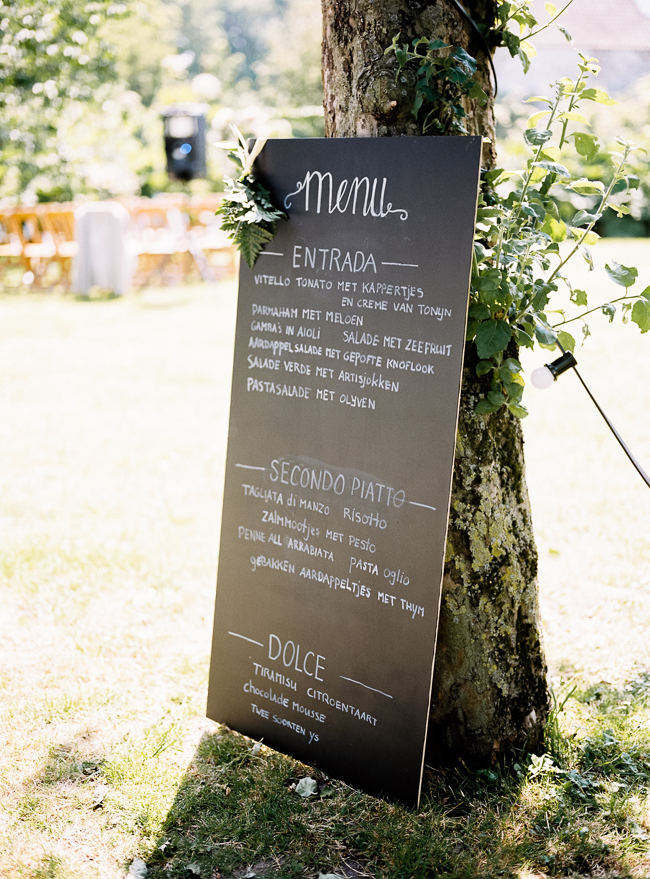 bohemianwedding_hanke_arkenbout_photography-072