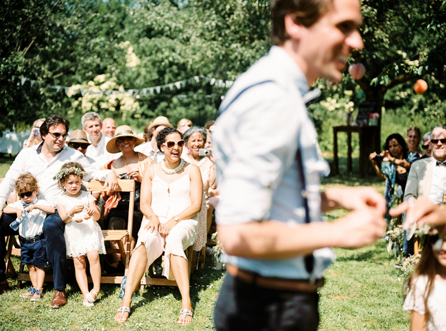 bohemianwedding_hanke_arkenbout_photography-120