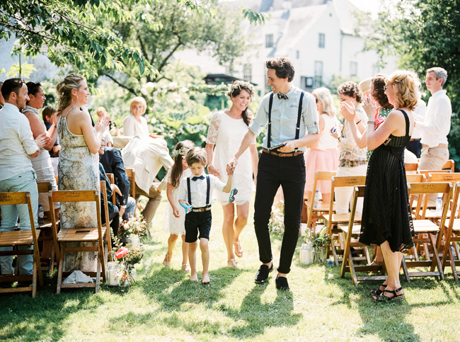 bohemianwedding_hanke_arkenbout_photography-146