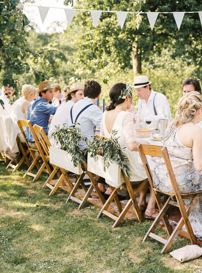 bohemianwedding_hanke_arkenbout_photography-263