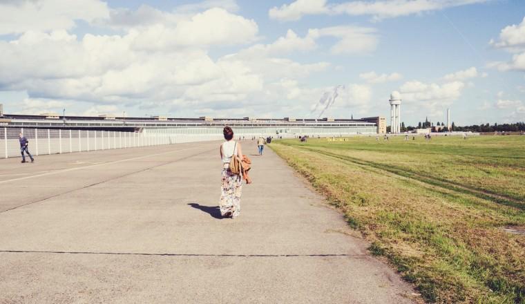 Berlijn Hotspots 10