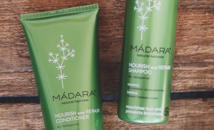 Madara Review 2
