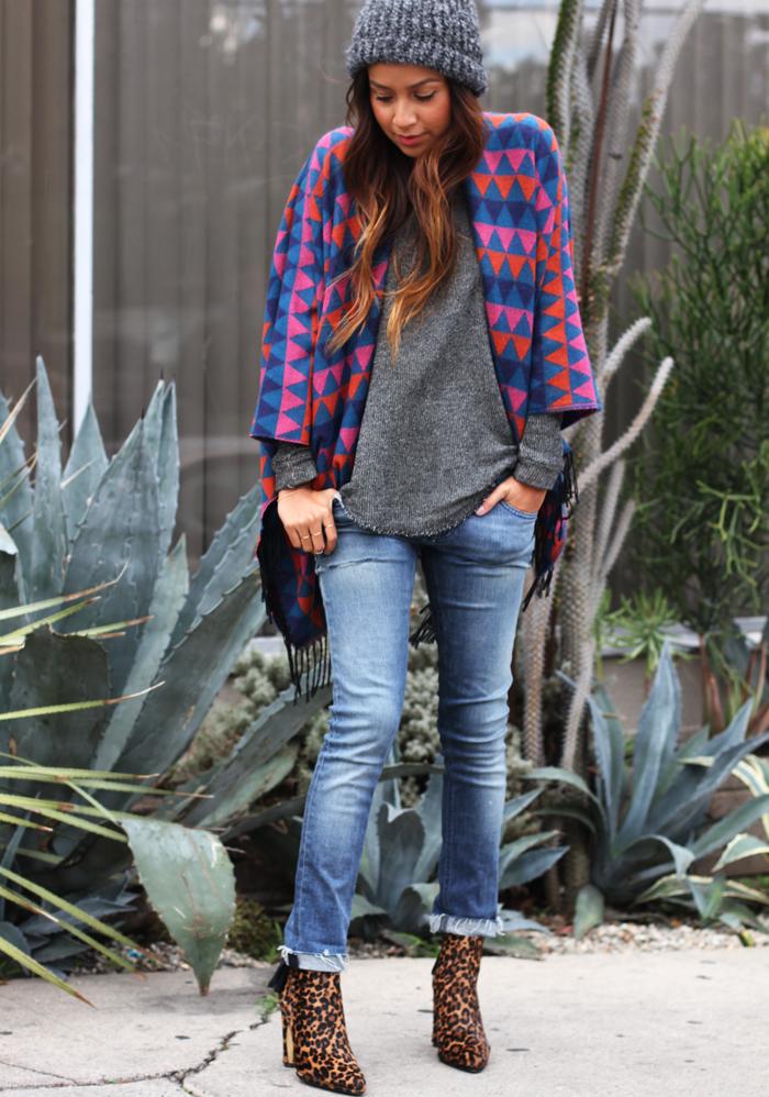 Nudie Jeans 2