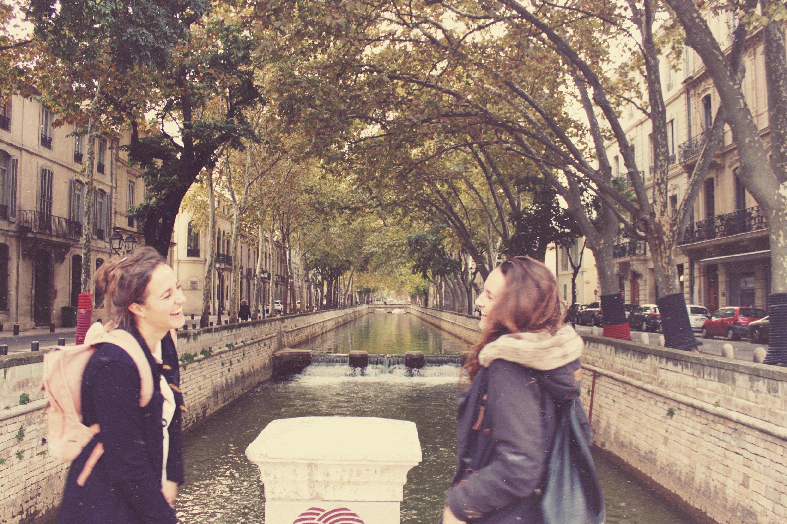 Travel Diary Zussenweekend Frankrijk 9