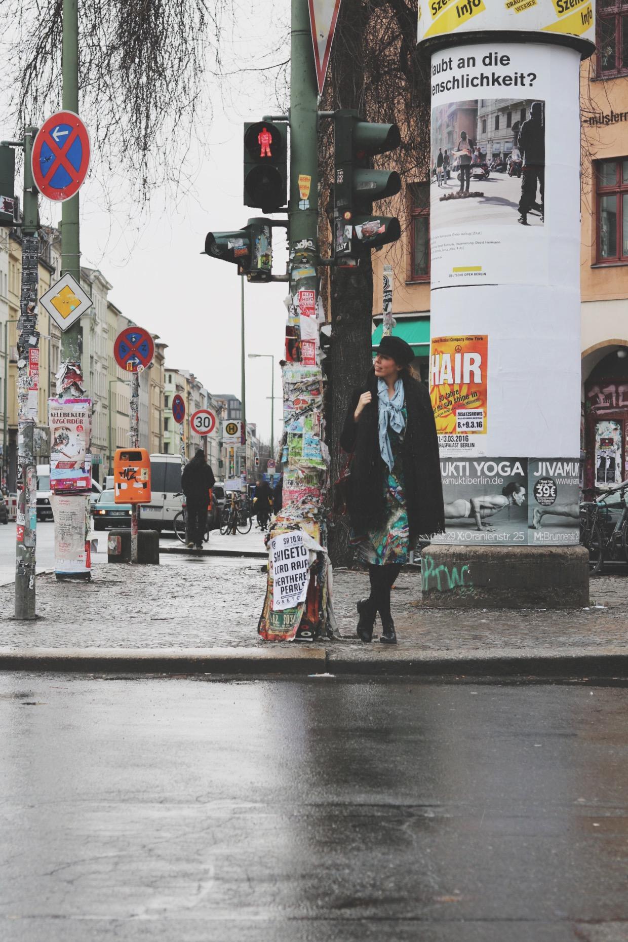 Free spirit in Kreuzberg9