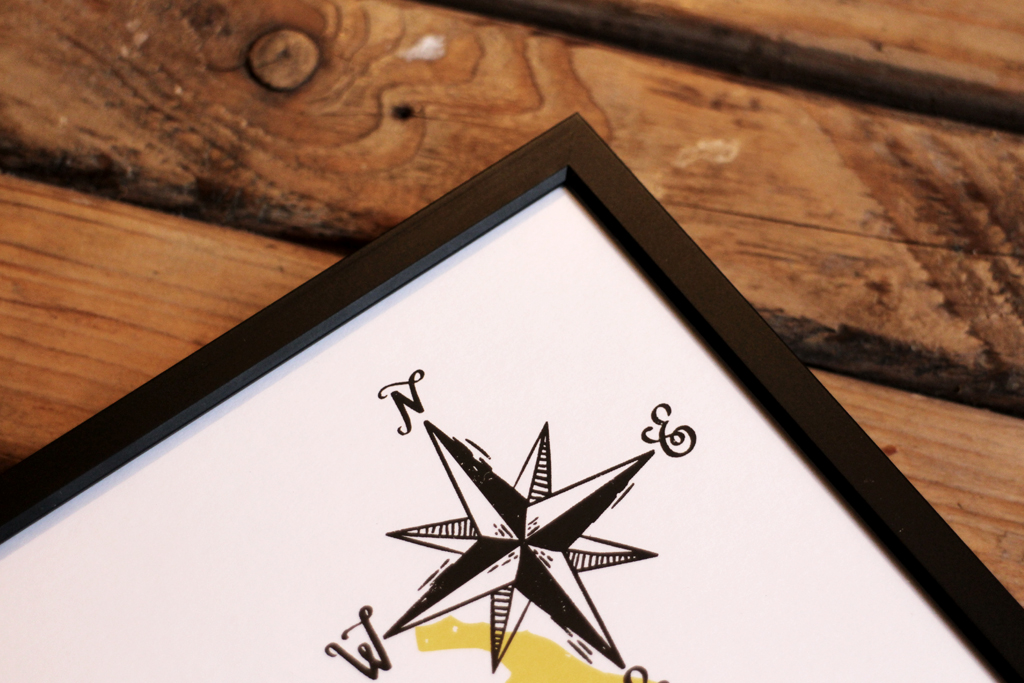 Great-places-Amsterdam-frame