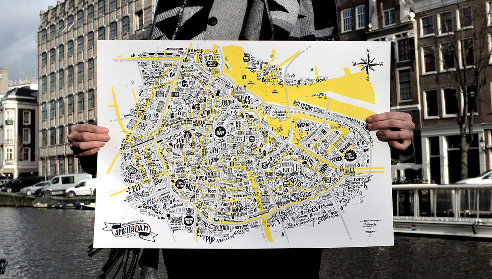 Great-places-Amsterdam-screenprint01