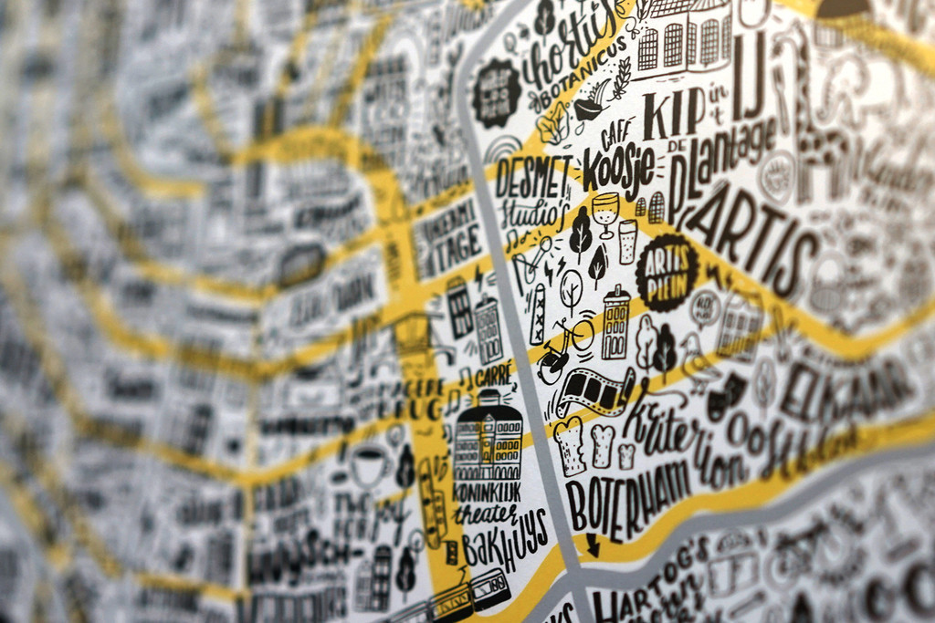 Great-places-Amsterdam-screenprint02