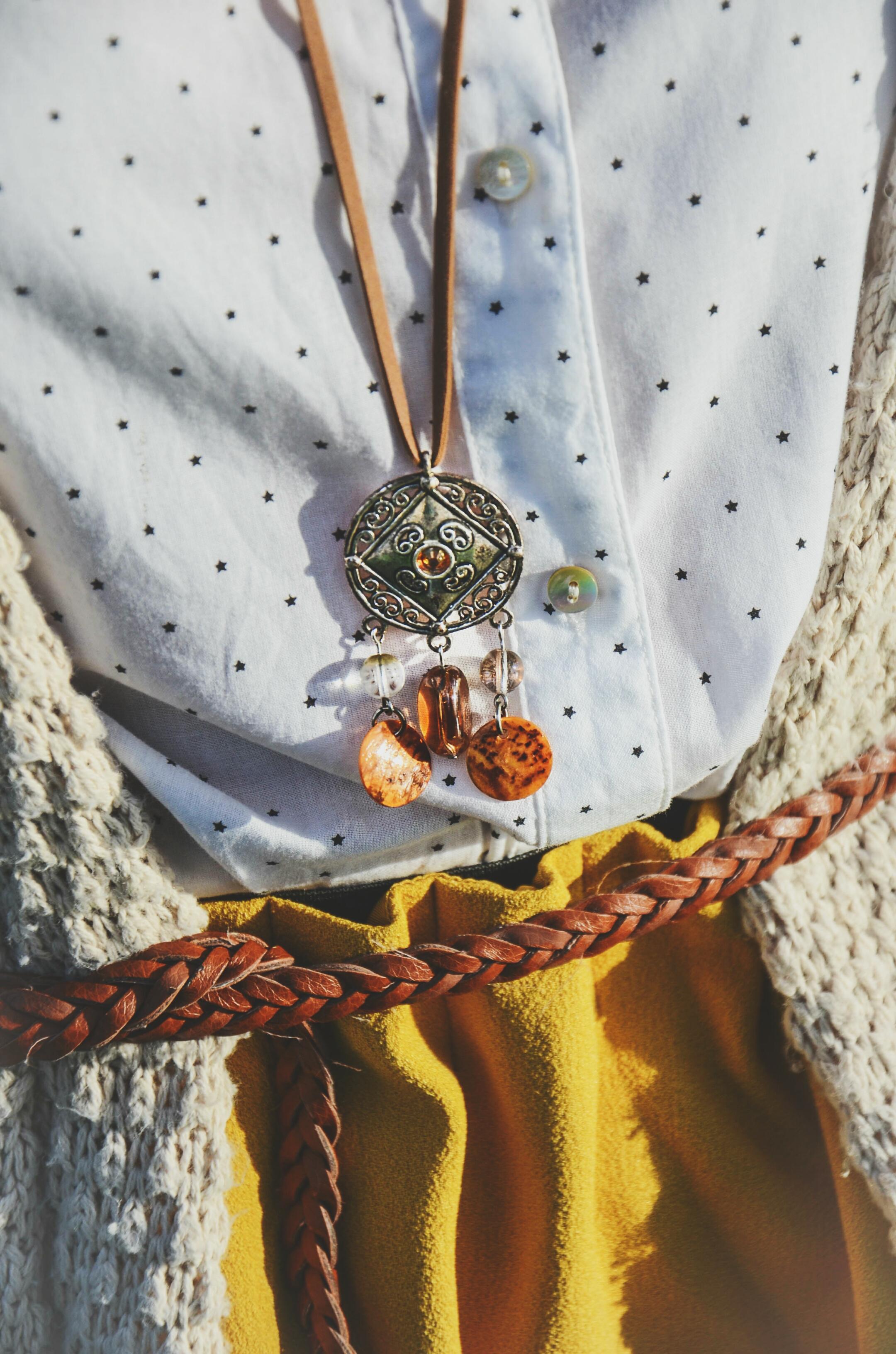Look of the Week Fair Fashion ARMEDANGELS 009