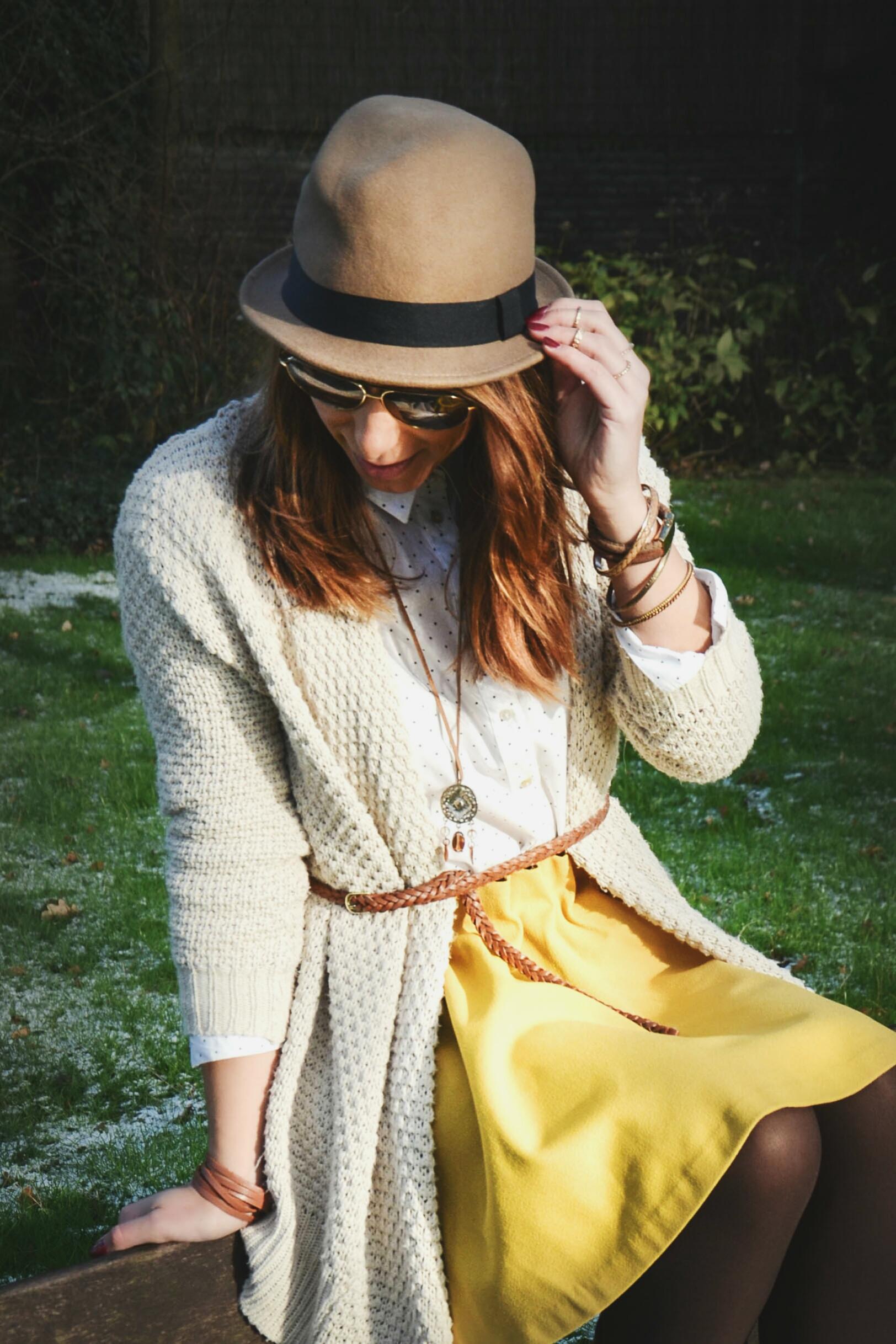 Look of the Week Fair Fashion ARMEDANGELS 010