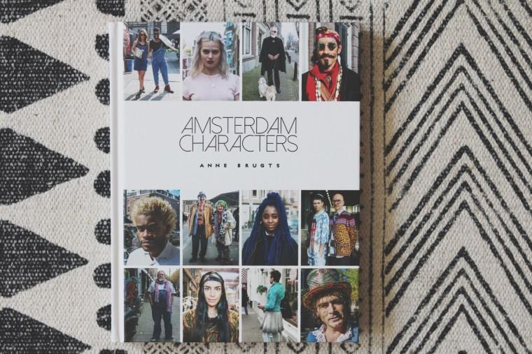 Boekentip Amsterdam Characters1