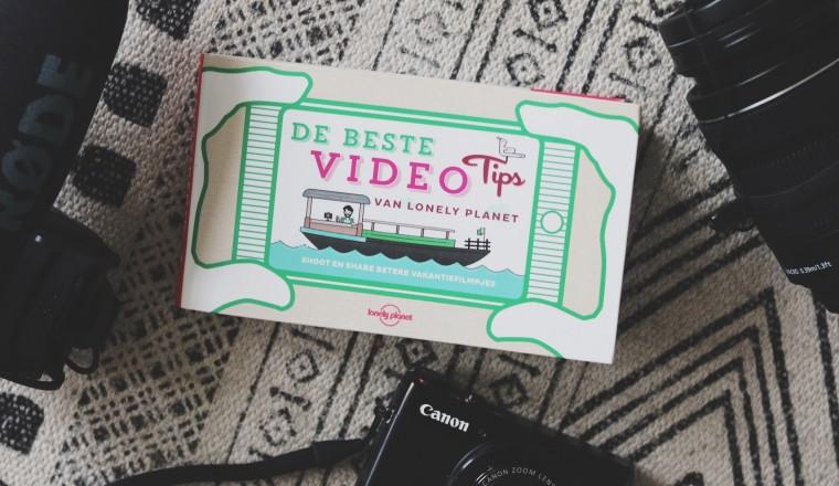 De beste videotips - 3